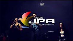 REDE JPA (OUT/2017) - TEASER