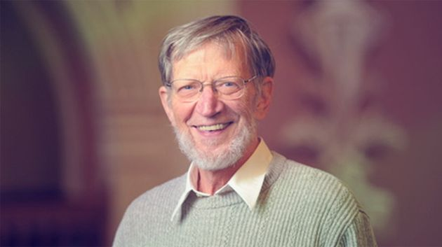 Image result for image of alvin plantinga