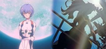[Teorias E Explicações] Rei e a Lua – Asuka e o Sol