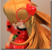 creatorlabo026_asuka_hair02