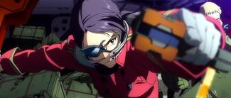 Evangelion Shin Gekijouban Q (BDrip 1280x544 x264 AAC)-ank.mp4_snapshot_00.40.46_[2013.05.06_20.38.30]