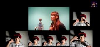 A Cruel Angel's Thesis –  Versão Beatbox