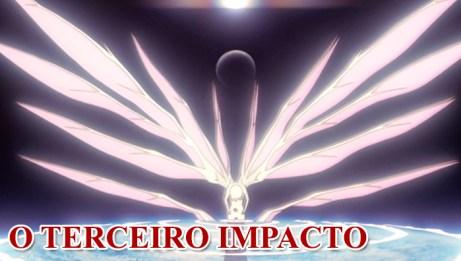 tERCEIRO impacto