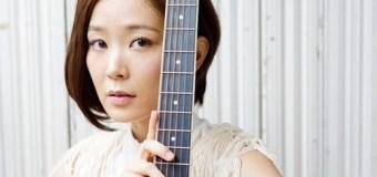 """Megumi Mori faz cover acústico de """"Cruel Angel's Thesis"""""""