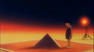 EoE_Sandbox_finished_pyramid