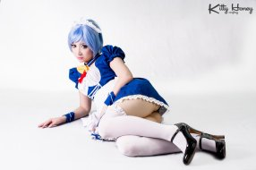 rei_ayanami_maid_cosplay_06_by_kitty_honey-d7at6di
