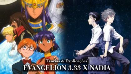 nadia-x-evangelion-3-33