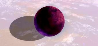 [Teorias E Explicações] As Luas Negra e Branca