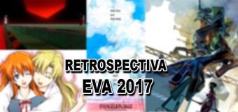 Retrospectiva EVA 2017