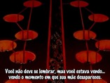 Neon_Genesis_Evangelion_Renewal_23_[by EvangelionBR].mkv_snapshot_20.40_[2013.06.25_18.45.54]