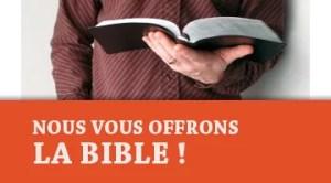 Lire-la-bible-gratuitement