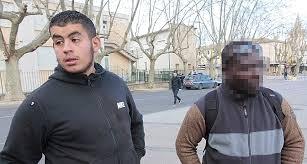 Djihadisme français