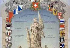 Constitution Suisse