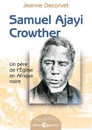 Samuel Ajayi Crowther2