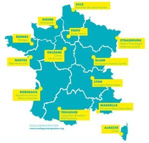 Carte-regions-villes