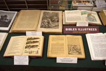 Expo-Bible-Sion-8