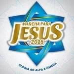 Logo MPJ Brésil 2016