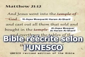 bible-reecrite-unesco