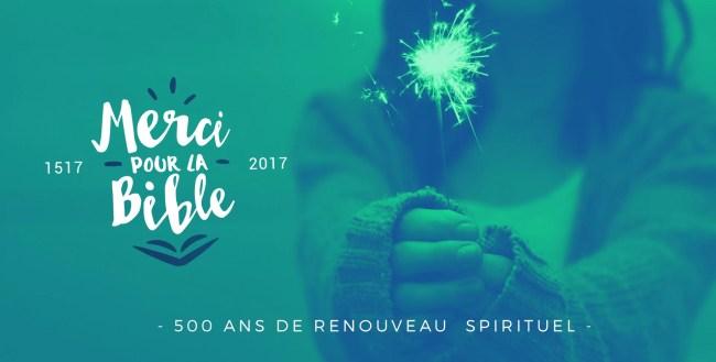 logo-merci-pour-la-bible