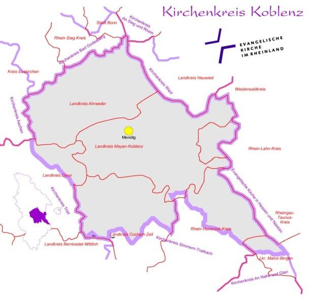 Kirchenkreis_Koblenz