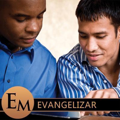 Testificar de Cristo