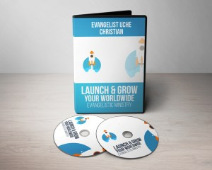 Protected: How to Launch And Grow a Successful Evangelistic Ministry