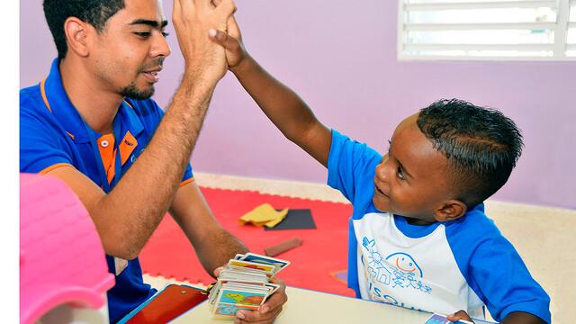 El Evangelismo en la Escuela Dominical