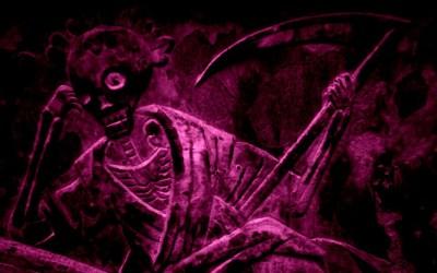 Internet: ¿En manos de sembradores de muerte?