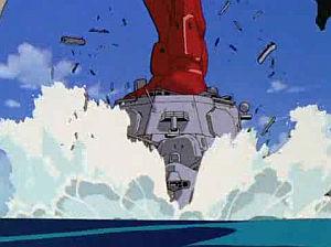 evangerion-eva-onto-ship.jpg