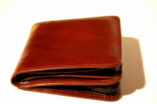 Personal Money Management Tips