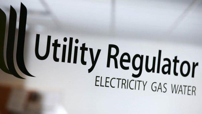 Utility Regulator
