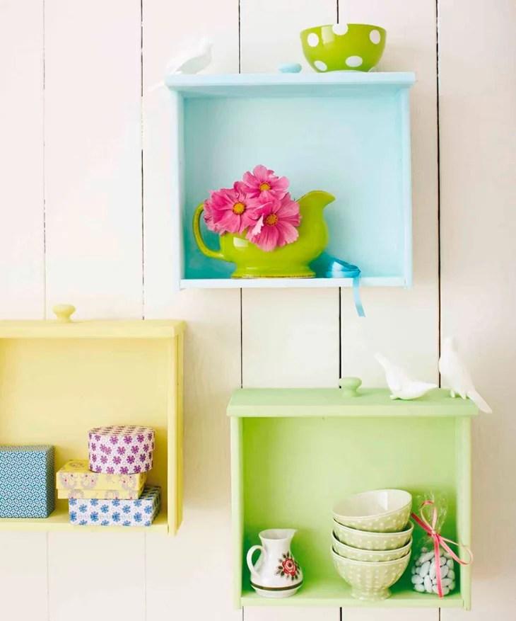 repurposing-old-drawers-03