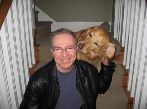 happy-ending-rescue-dog-alfie-07