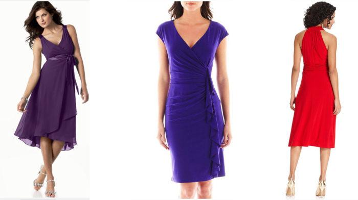 also evan picone dress rh evanpiconedress wordpress