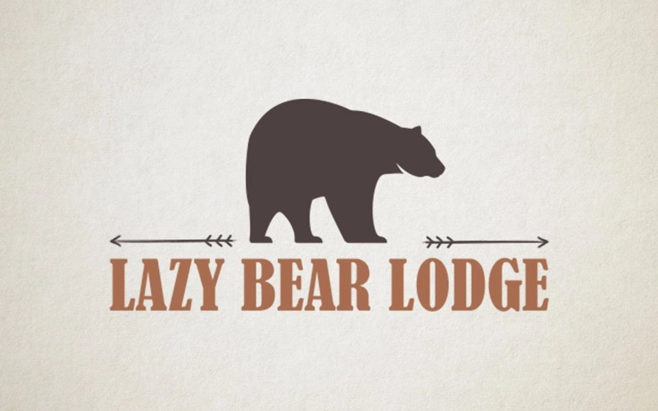 Logo Design Atlanta ECommerce Website