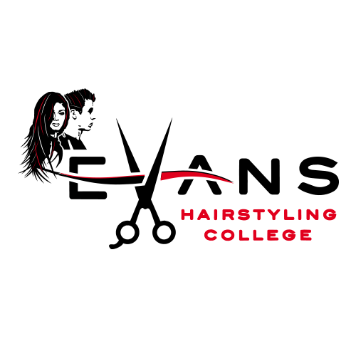 Evans Hairstyling College Rexburg ID A Local Family Owned