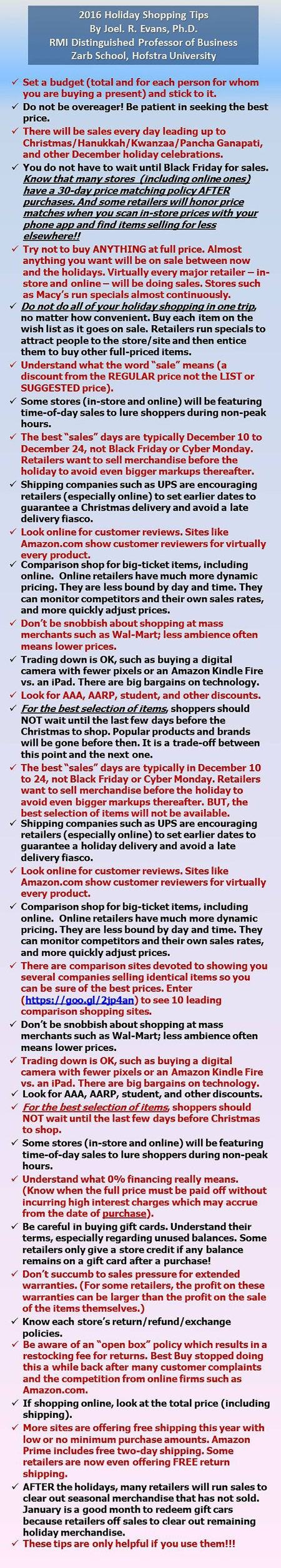 2016-shopping-tips