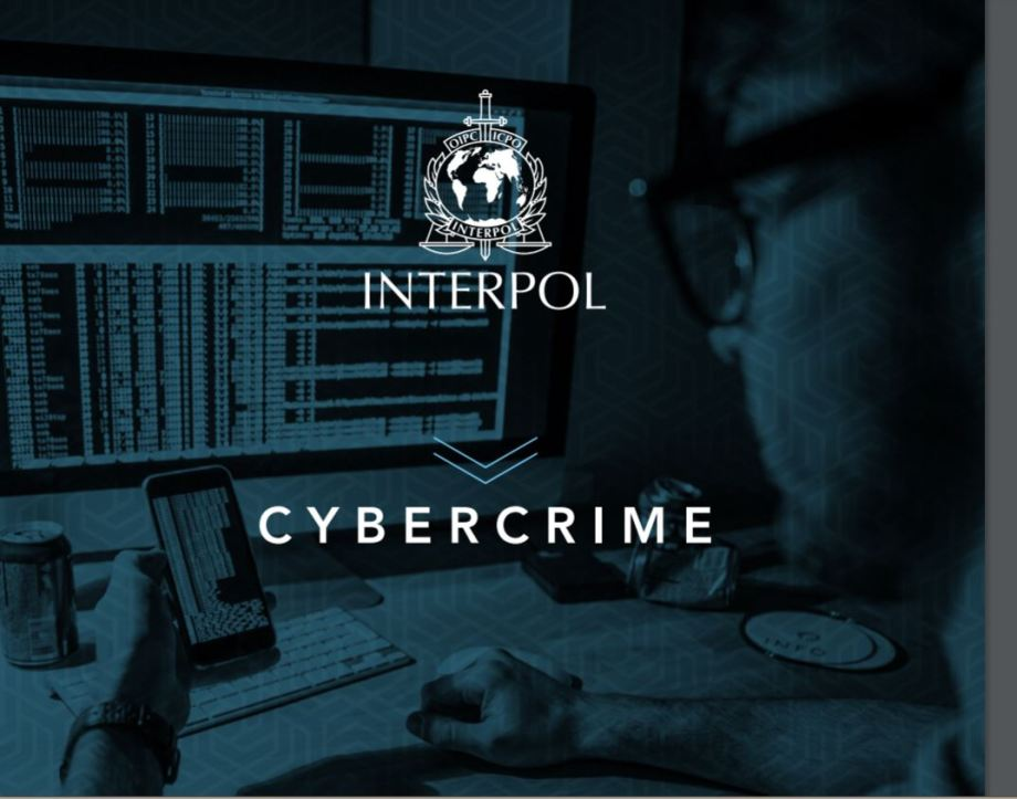 Cybercrime Costs How Much?