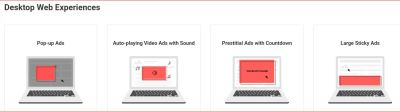Ad Blocking Challenges and Opportunities