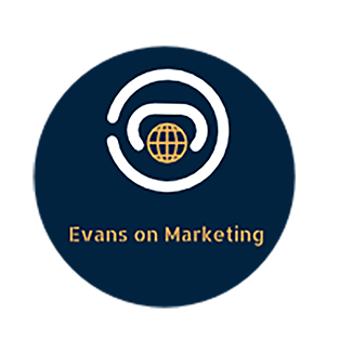 Evans on Marketing