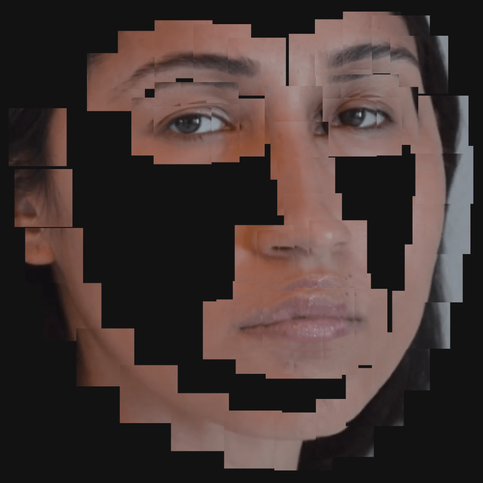 Facial Recognition Becoming More Problematic