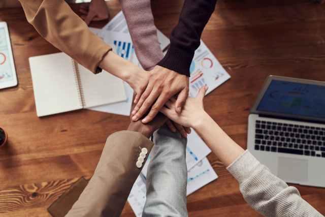 Unternehmensberatung für Sie als Unternehmer