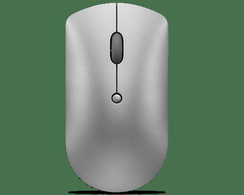Lenovo Gerauschlose Lenovo 600 Bluetooth-Maus