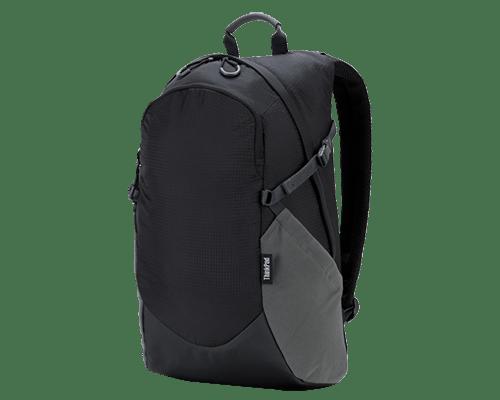 "Lenovo ThinkPad 15,6"" Active Notebookrucksack"