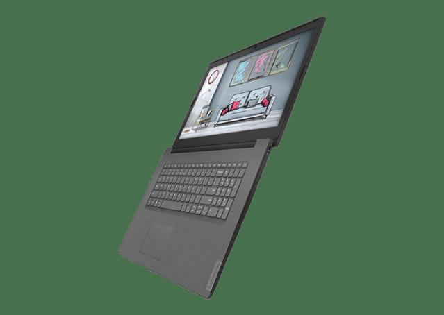 """Lenovo V340 (17"""")"""