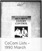 CoCom 1990