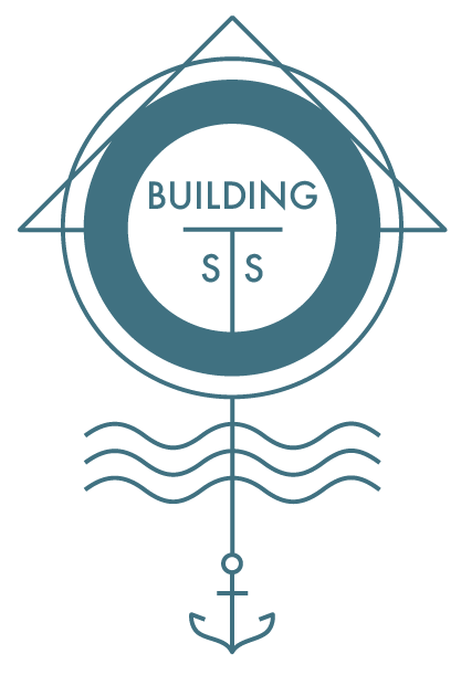 Building_STS