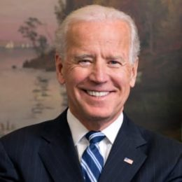 joe-biden-official-portrait_1600jpg