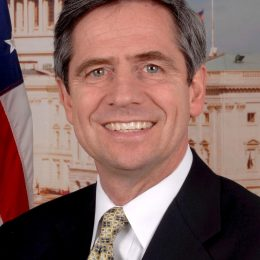 Rep. Joe Sestak (D-PA/7th). (MCT) (Newscom TagID: krthouse000945)     [Photo via Newscom]