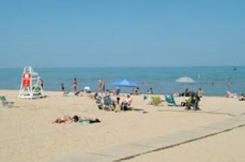 beach-with-ramp-web-4303_crop.jpg